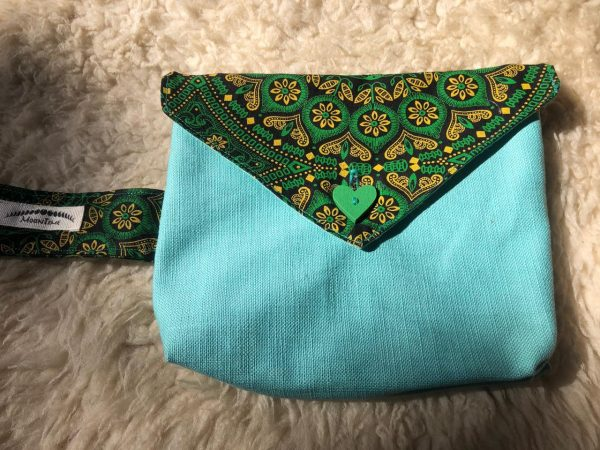moontime-shwe-shwe-reusable-sanitary-cloth-pad-bag